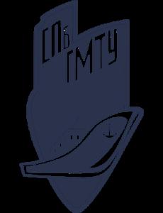 Санкт-Петербургский государственный морской технический университет