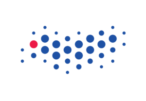 Национальный исследовательский университет ИТМО