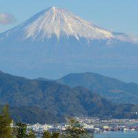 Набор участников на стажировку в Японии OJT по теме «Активизация региональных экономик»