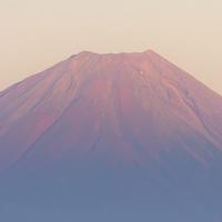 Интерактивный семинар японского эксперта Мотани Косукэ