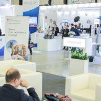 Петербургский Международный Инновационный Форум