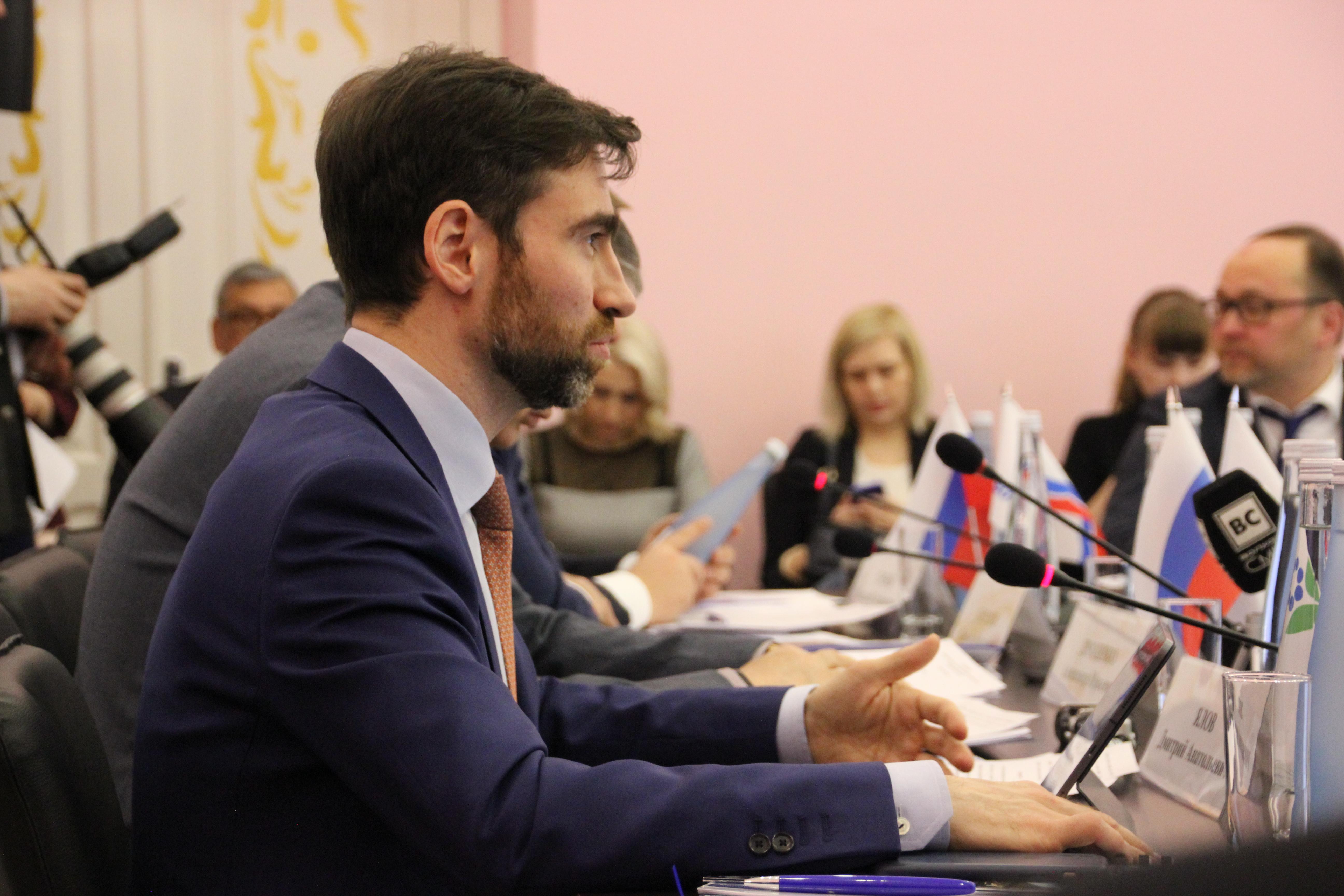 Дмитрий Анатольевич Ялов