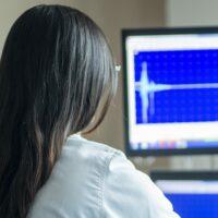 Объявлен набор на стажировку OJT в Японии по теме «Модернизация медицины и кайдзен в медицинских учреждениях»
