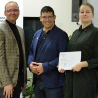 Возможности онлайн-торговли для экспортеров освоили предприятия Ленинградской области