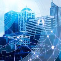Семинар «Управление инновациями»
