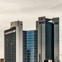 Продолжается прием заявок для участия на стажировки в Германии — 2020