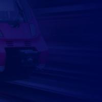 РЖД в поиске новых инновационных решений и технологий