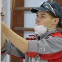 1 августа по всей России стартуют отборочные соревнования для участия в нацфинале «Молодые профессионалы» (WorldSkills Russia)