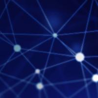 Online Meetup «Практики взаимодействия бизнеса и цифровых команд»