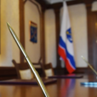 Премии Губернатора Ленинградской области для молодых ученых за лучшую научно-исследовательскую работу