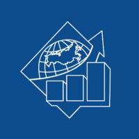 Открыт набор на Президентскую программу 2021/2022 учебного года в Ленинградской области